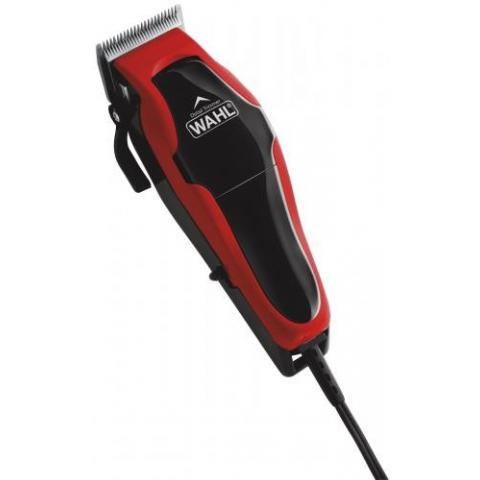 Corded Hair Trimmers