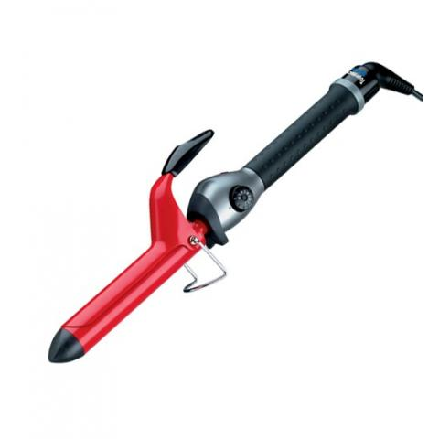BaByliss Curling Irons