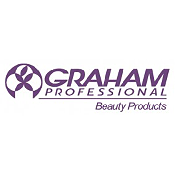 Graham Professional