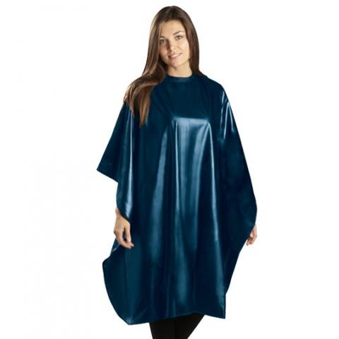 Capes & Apparel