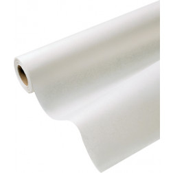 Graham Beauty Waxing Table Paper Roll