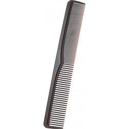 "Moroccanoil 7"" Styling Comb"