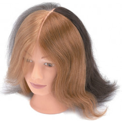 Deluxe Female Mannequin with 4 Colours #4-COLORC