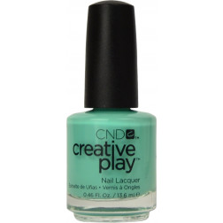 CND - Creative Play You've Got Kale #428 13.6ml