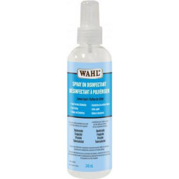 Spray On Disinfectant 240ml