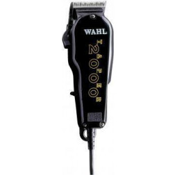 Taper 2000 Professional Corded Electro-magnetic Motor Clipper Kit