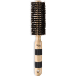 Medium Boar Oak Circular Brush