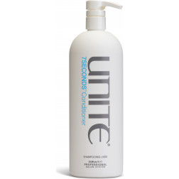 7SECONDS Conditioner 33 oz