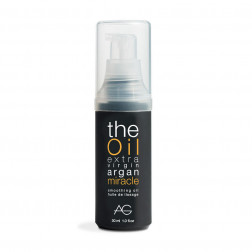 The Oil Mini .34oz