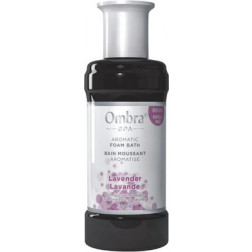 Aromatic Foam Bath Lavender - 500ml