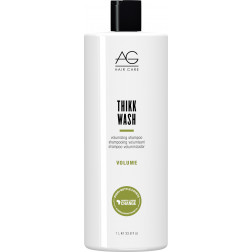 Thikk Wash Volumizing Shampoo Litre