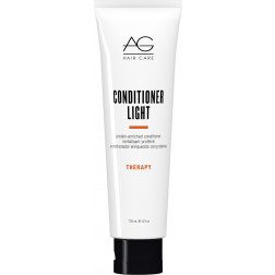 Conditioner Light Protein Enriched 6oz