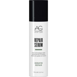 Keratin Repair Serum 2.5oz