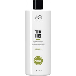 Thikk Rinse Volumizing Conditioner Litre