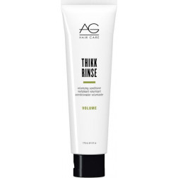 Thikk Rinse Volumizing Conditioner 6oz