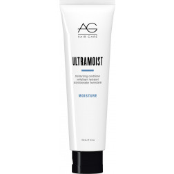 Ultramoist Conditioner 6oz
