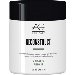 Keratin Repair Reconstruct Mask 6oz