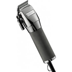 BaByliss Pro High Frequency Pivot Motor Clipper #BABF880C