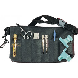 Large Accessory Case