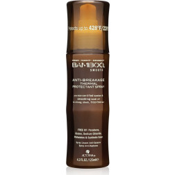 Bamboo Smooth Anti-Breakage Thermal Protectant Spray 125ml