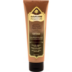 BaByliss Pro Argan Oil Curl Cream 3 fl.oz.