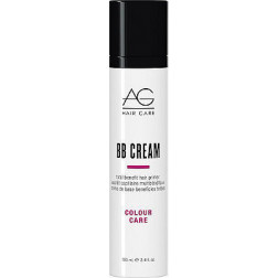 BB Cream 3.4oz