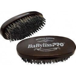 BaBylissPro Oval Palm Brush