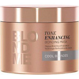 Cool Blondes Keratin Restore Bonding Mask 200ml