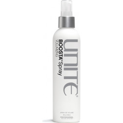 Boosta Volume Spray 8oz