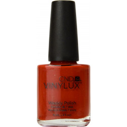 CND - Vinylux Week Long Wear Brick Knit 15ml (0.5 oz) #223