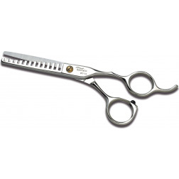 "5-1/2"" Offset 13 Teeth Texturizing Scissors #BT-13NC"