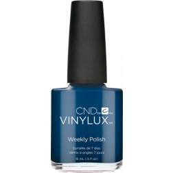 CND Vinylux Weekly Polish - Winter Nights 15ml