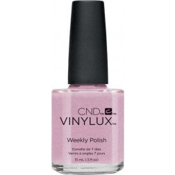 CND - Vinylux Flirtation Collection Lavender Lace 15ml (0.5 oz) #216