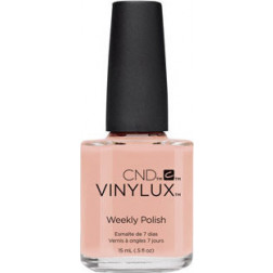 CND - Vinylux Flirtation Collection Skin Tease 15ml (0.5 oz) #217