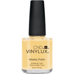 CND - Vinylux Flirtation Collection Honey Darlin' 15ml (0.5 oz) #218