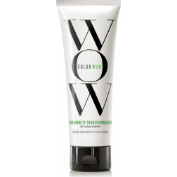 One-Minute Transformation Styling Cream 120ml