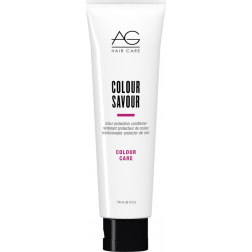 Colour Savour Conditioner 6oz
