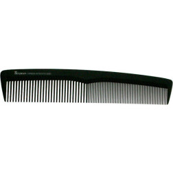 DC01 Large Dressing Comb