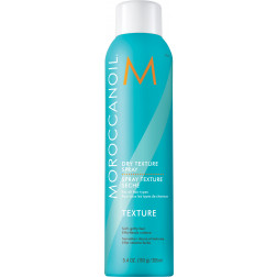 Dry Texture Spray 205ml