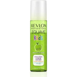 Equave Kids Hypoallergenic Detangling Conditioner 200ml