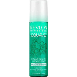 Equave Volumizing Detangling Conditioner 200ml