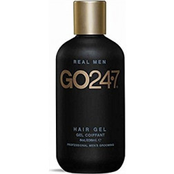 Hair Gel 8oz