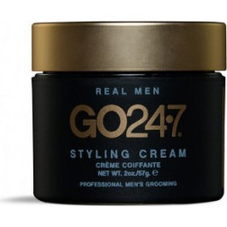 Styling Cream 2oz