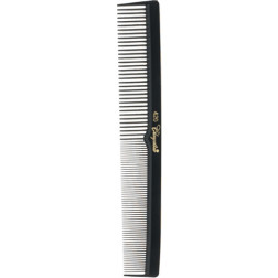 Krest Cleopatra Large Wave and Styling Comb
