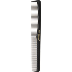 Black Cleopatra Wave & Styling Comb