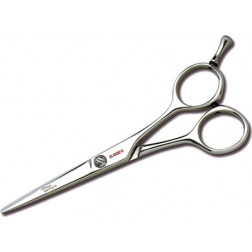 "5"" Japanese Stainless Steel Scissors #CLASSIC-5NC"