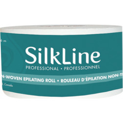 Professional Non-Woven Epilating Roll