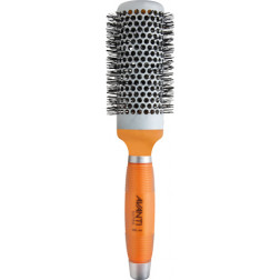 44mm Circular Thermal Brush