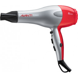 Avanti A-TURBO Tourmaline Ceramic Ionic Hairdryer