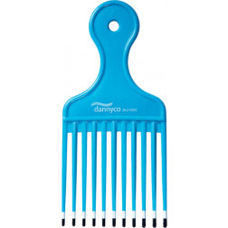 Medium Lift Comb